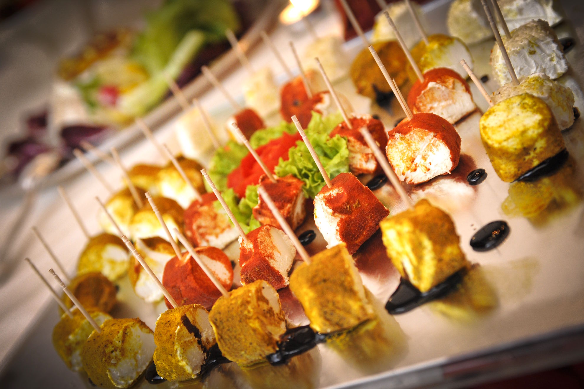 finger food food beverage
